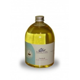 Aceite de Neutro 500 ml