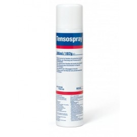 Tensospray 300 ml
